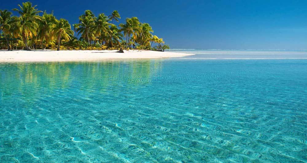 Puerto Rico. Islas Virgenes Españolas. Vieques